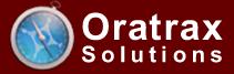 Oratrax Solutions
